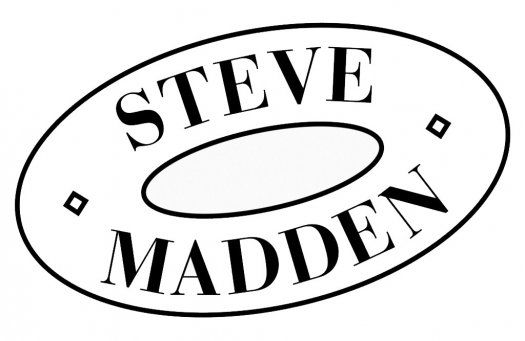 Steve Madden Items